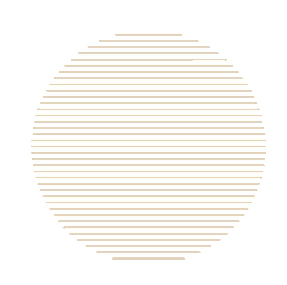 Exsitu circle